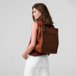 chalrose-back-shopper-cognac