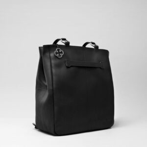 chalrose-back-shopper-waxy-black