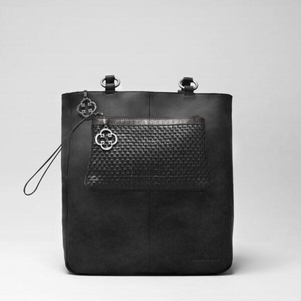 chalrose-clutch-black-back-shopper-black-matt