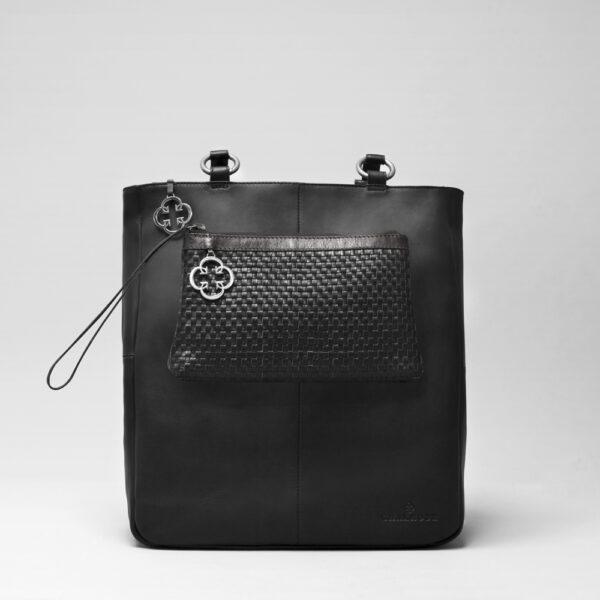 chalrose-clutch-black-back-shopper-waxy-black