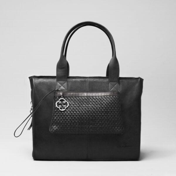 chalrose-clutch-black-city-bag-black-matt