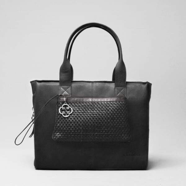 chalrose-clutch-black-city-bag-waxy-black
