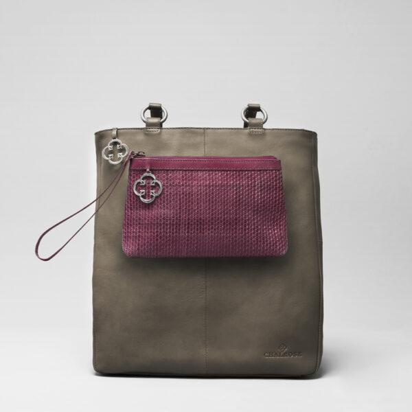 chalrose-clutch-bordeaux-back-shopper-elephant-grey