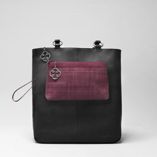 chalrose-clutch-bordeaux-back-shopper-waxy-black