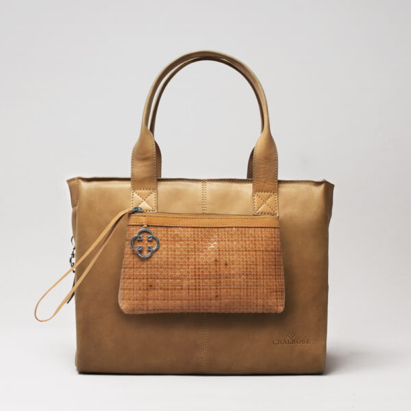 chalrose-clutch-tan-city-bag-camel