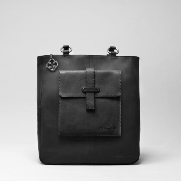 chalrose-crossbody-black-matt-back-shopper-waxy-black