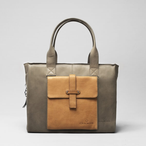 chalrose-crossbody-camel-city-bag-elephant-grey