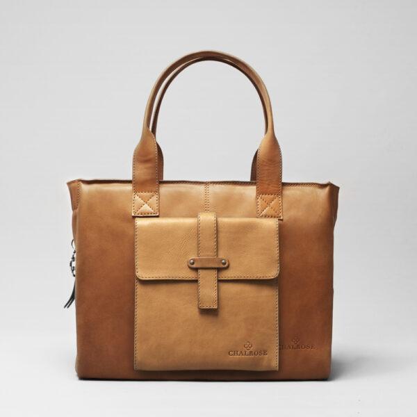 chalrose-crossbody-camel-city-bag-tan