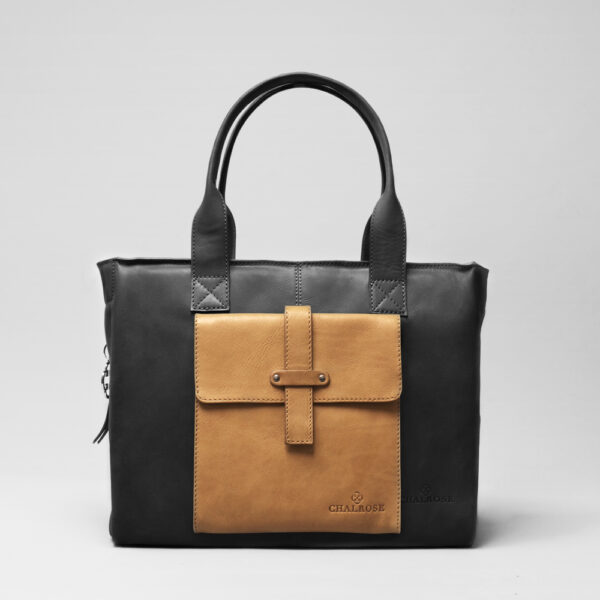 chalrose-crossbody-camel-city-bag-waxy-black