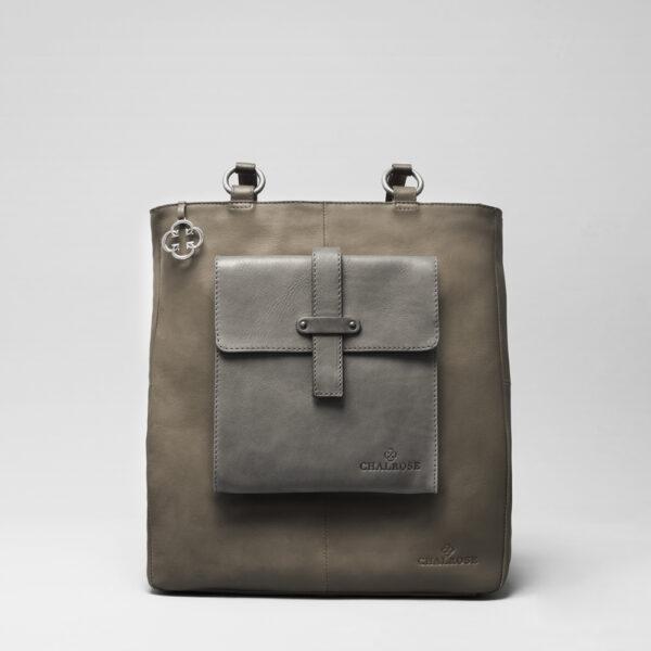 chalrose-crossbody-dark-grey-back-shopper-elephant-grey