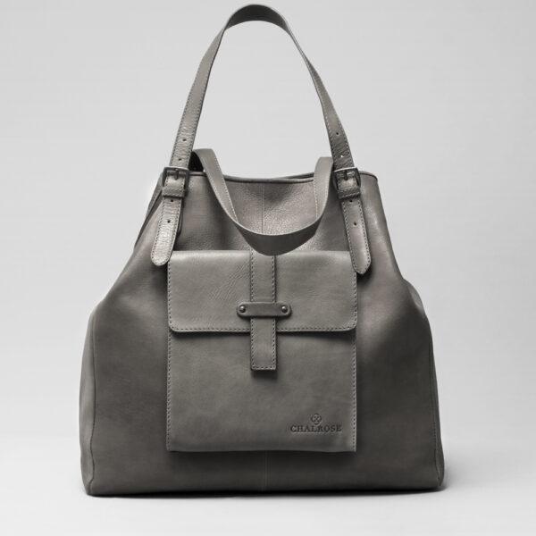 chalrose-crossbody-dark-grey-doppio-dark-grey
