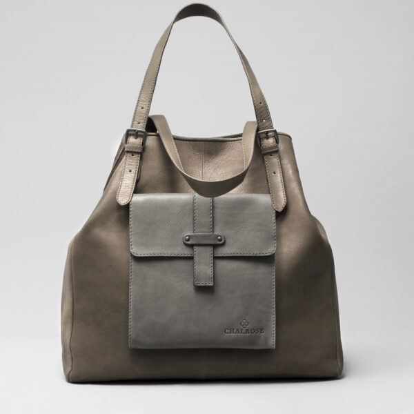 chalrose-crossbody-dark-grey-doppio-elephant-grey