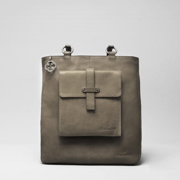 chalrose-crossbody-elephant-grey-back-shopper-elephant-grey