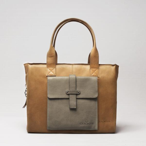 chalrose-crossbody-elephant-grey-city-bag-camel