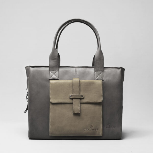 chalrose-crossbody-elephant-grey-city-bag-dark-grey