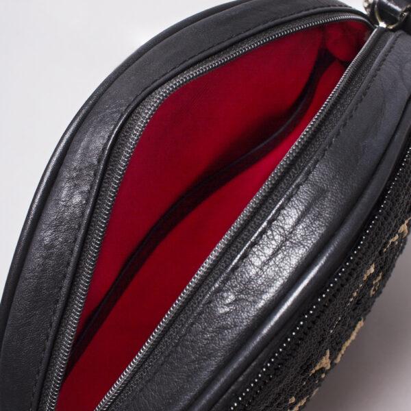 chalrose-embroidered-logo-bag