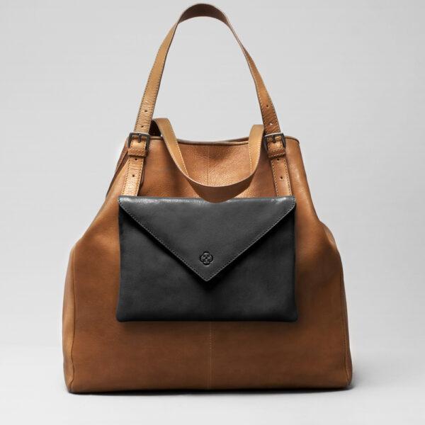 chalrose-envelop-clutch-black-doppio-tan
