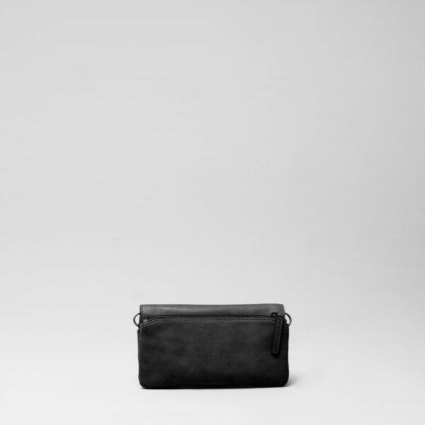 chalrose-wallet-black-matt