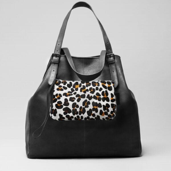 chalrose-click-leopard-doppio-black-matt