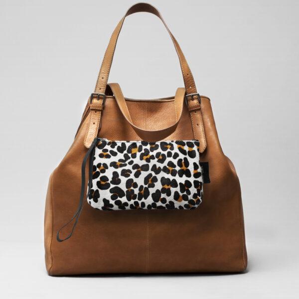 chalrose-click-leopard-doppio-tan