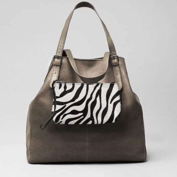 chalrose-click-zebra-doppio-elephant-grey