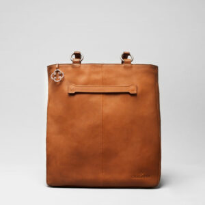 chalrose-back-shopper-tan rugtas