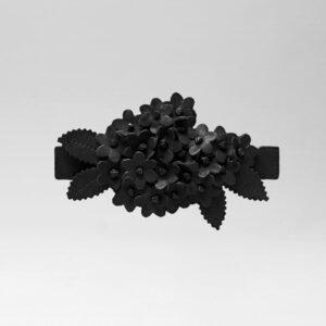 chalrose-click-bouquet-black Zwarte bloemen click