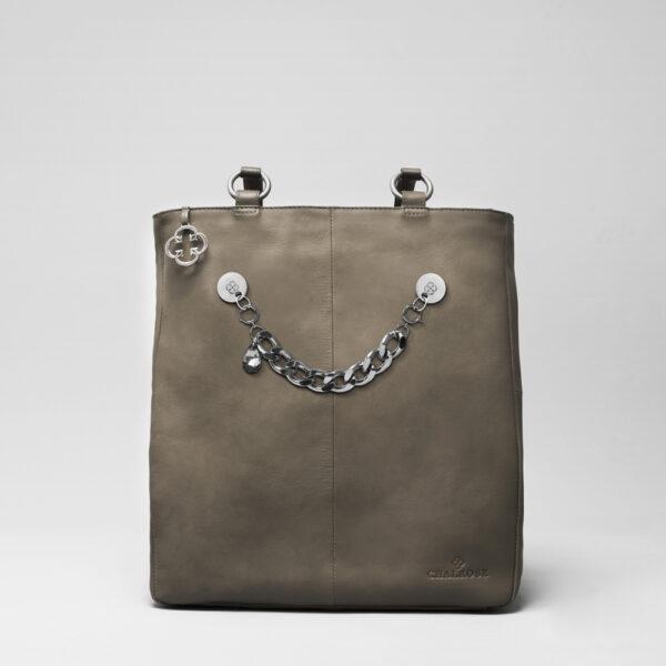 chalrose-bracelet-silver-back-shopper-elephant-grey