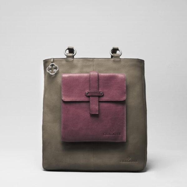 chalrose-crossbody-bordeaux-back-shopper-elephant-grey