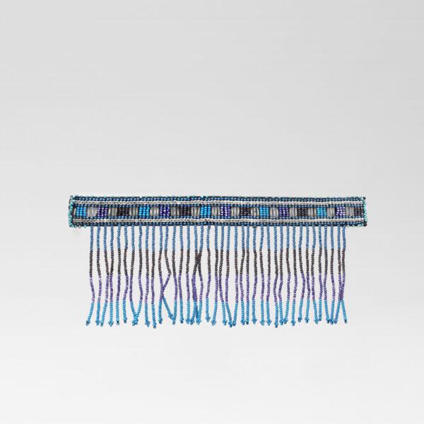 chalrose-embroidered-tassel-strap-blue-tones