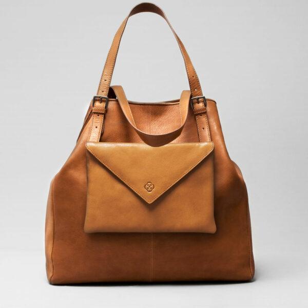 chalrose-envelop-clutch-camel-doppio-tan