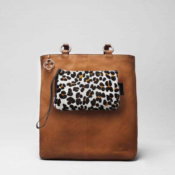 chalrose-click-leopard-back-shopper-tan