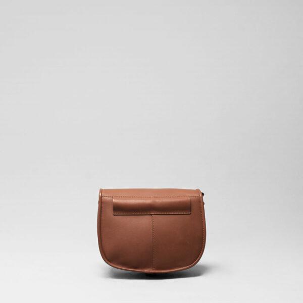 chalrose-flap-bag-cognac