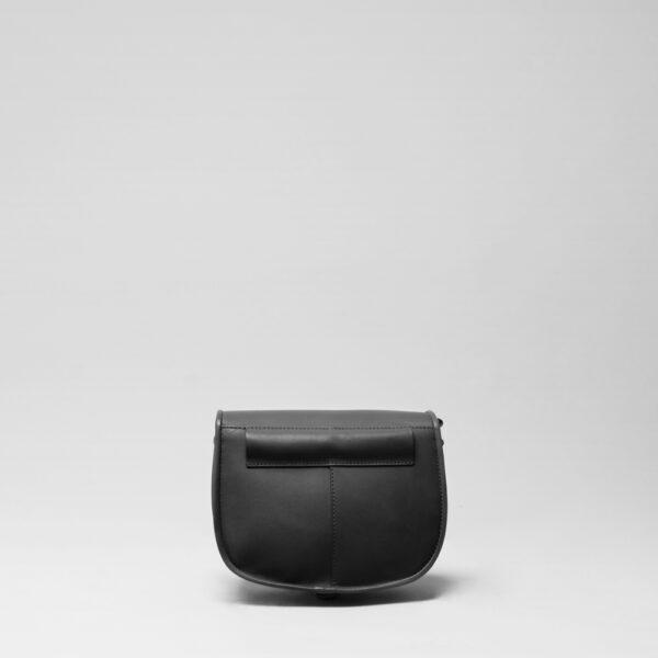 chalrose-flap-bag-waxy-black