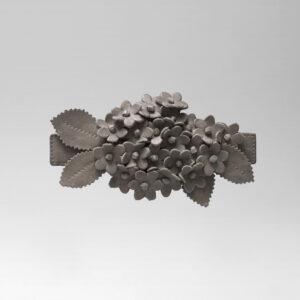 chalrose-click-bouquet-elephant-grey