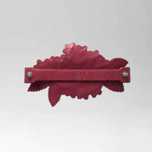chalrose-click-bouquet-red