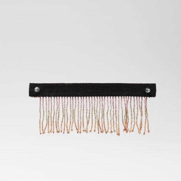 chalrose-embroidered-tassel-strap-skin-tones