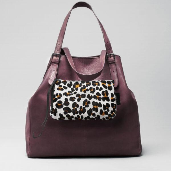 chalrose-click-leopard-doppio-bordeaux