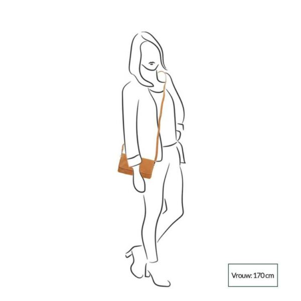 chalrose-wallet