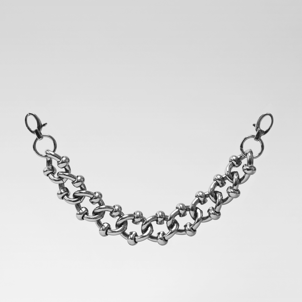 Click Bracelet NO.7