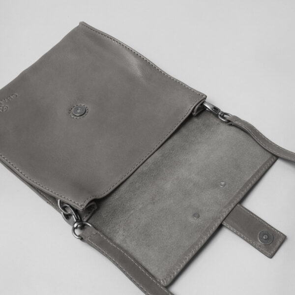 chalrose-crossbody-dark-grey