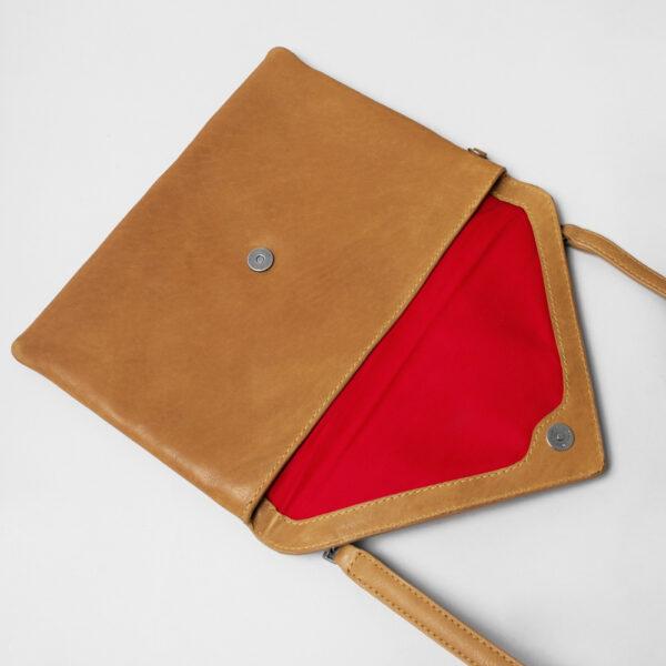 chalrose-envelop-clutch-camel