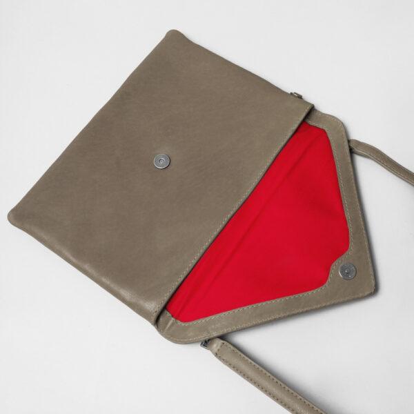chalrose-envelop-clutch-elephant-grey