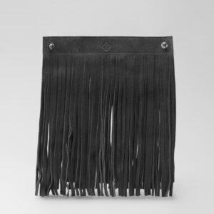 chalrose-fringe-click-black