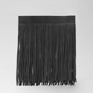 chalrose-fringe-click-black Franjes