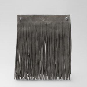 chalrose-fringe-click-elephant-grey