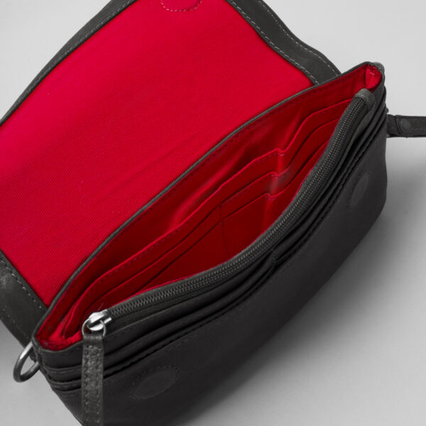 chalrose-mini-bag-wallet-black-matt