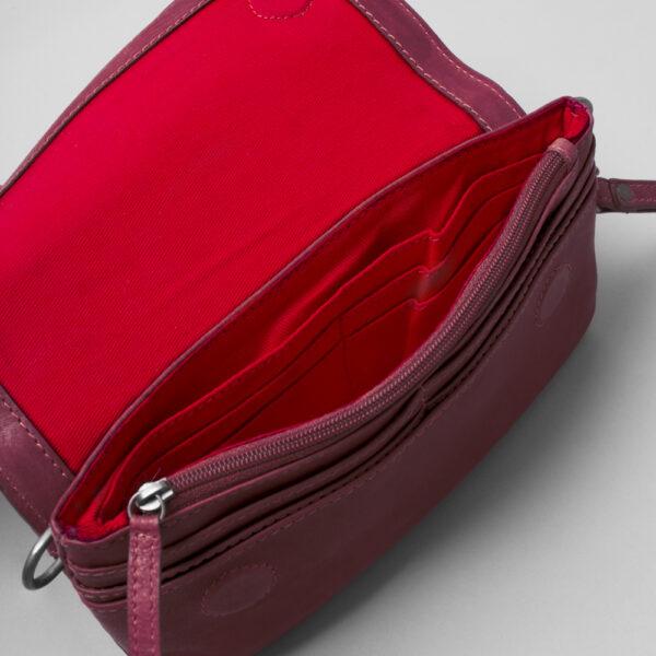chalrose-mini-bag-wallet-bordeaux