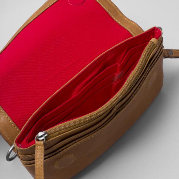 chalrose-mini-bag-wallet-camel