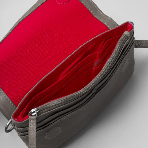 chalrose-mini-bag-wallet-dark-grey
